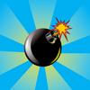 Battleship Minesweeper