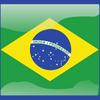 Brazil Cup 2014