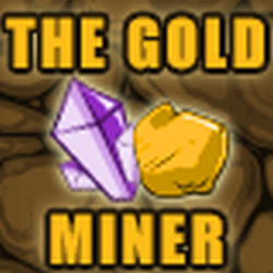 Goldminer