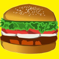 Drive-Thru-Burgers
