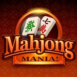 เกมส์จับคู่ไพ่ Mahjong Mania